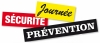 JOURNEE PREVENTION SECURITE
